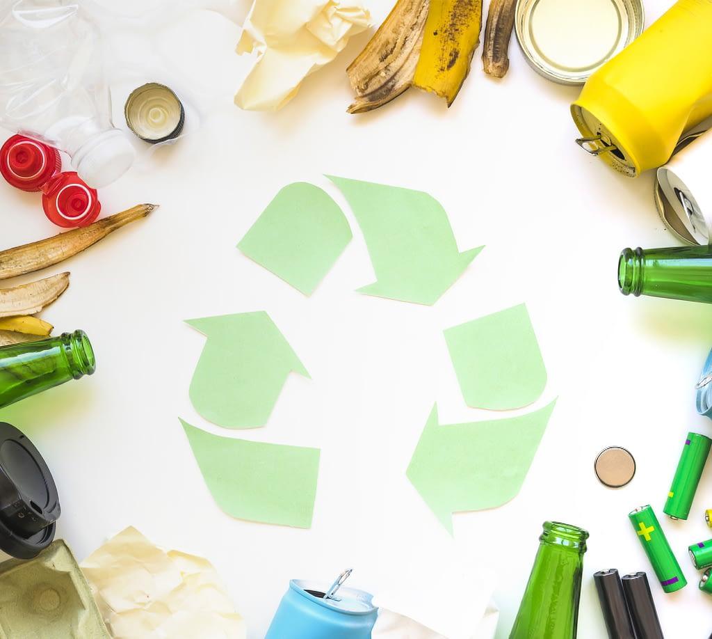Spółdzielnia Socjalna Razem dla Środowiska w Ostrowite