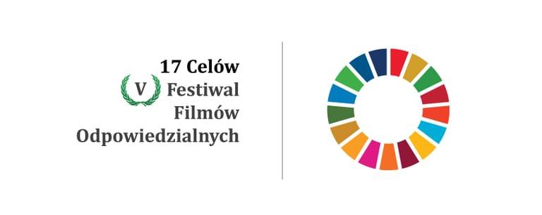 Warsztaty online o innowacjach na filmowym festiwalu