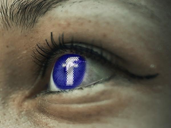 Facebook - Innowatorzy społeczni