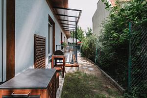 Kooperacja_sopot_dom_goscinny_luk_luK_SC0_5279