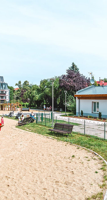 Witamy-Hostel_Kooperacja_Gdańsk